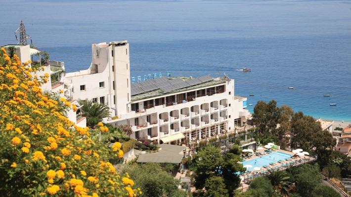 Hotel Antares_1