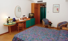 Hotel Antares_2