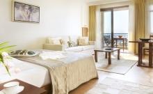 Hotel Anthemus Sea 2