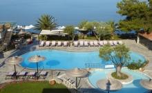 Hotel Anthemus Sea 3