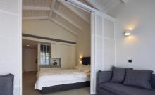 Hotel Aqua Bay 6