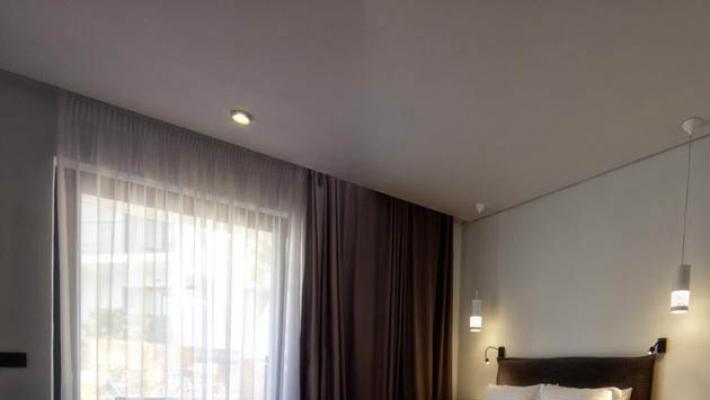 Hotel Aqua Bay 7