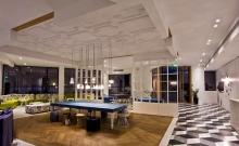 Hotel Aqua Bay 9