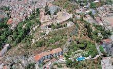Hotel Ariston Taormina 1
