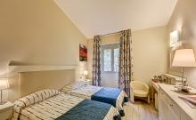 Hotel Ariston Taormina 2