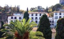 Ariston Taormina 5