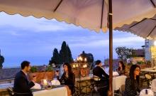Ariston Taormina 6