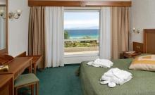 Hotel Athos Palace 2