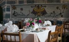 Athos Palace 4
