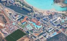 Hotel Atlantica Aeneas 1