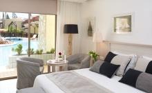 Hotel Atlantica Aeneas 2