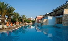 Hotel Atlantica Aeneas 3