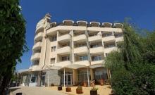 Hotel Aurora - Constantin & Elena_1