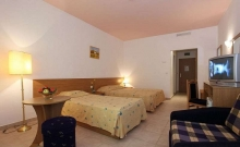 Hotel Aurora - Constantin & Elena_2