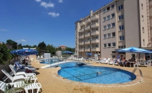 Hotel Aurora - Constantin & Elena_3