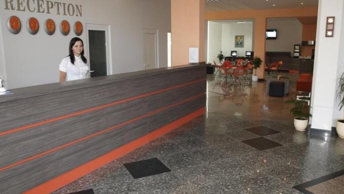 Hotel Aurora - Constantin & Elena_6