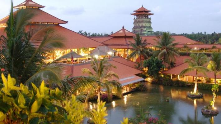 Oferte Bali