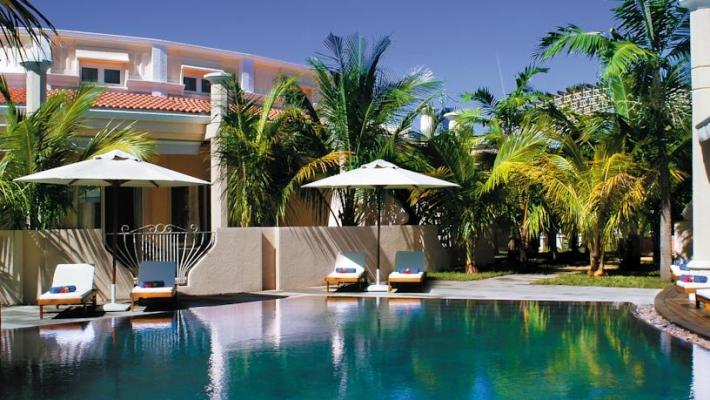 Oferta sejur Mauritius