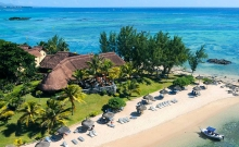 Beachcomber Le Mauricia 5