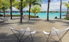 Beachcomber Le Mauricia 6