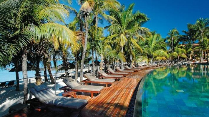 Oferta Mauritius