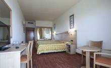 Hotel Best Benalmadena 2