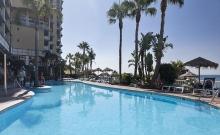 Hotel Best Benalmadena 3