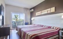 Hotel Best Siroco 2