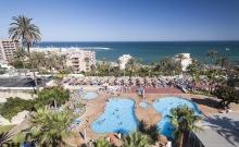 Hotel Best Siroco 3
