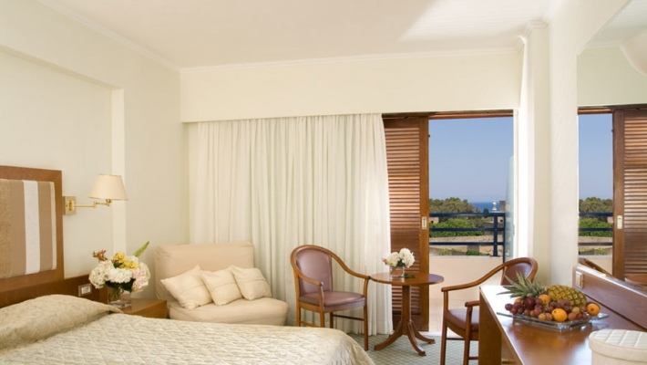 Hotel Best Western Plaza 2