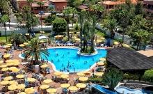 Hotel Bitacora 2