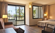 Hotel Bitacora 3