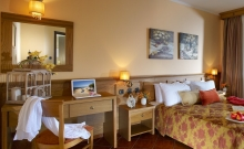 Hotel Blue Dolphin 2