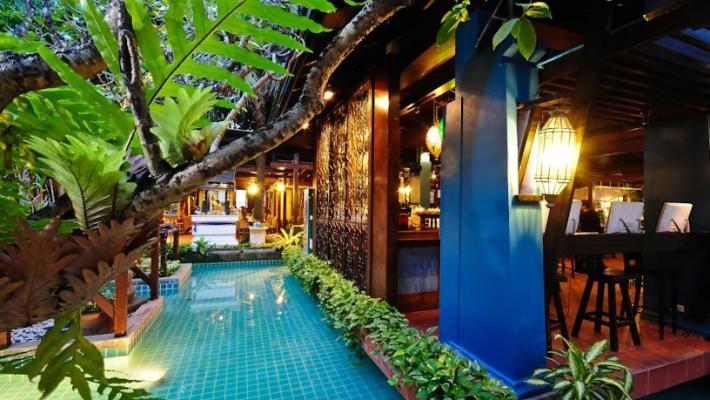 Oferta sejur Phuket