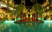 Burasari Resort 5