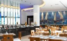 Hotel Byblos Marina 5