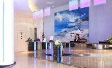 Hotel Byblos Marina 6