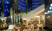 Hotel Calista Luxury 2