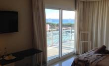 Hotel Caprici Verd 2