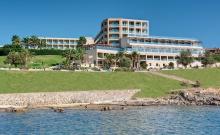 Hotel Carlos V 1