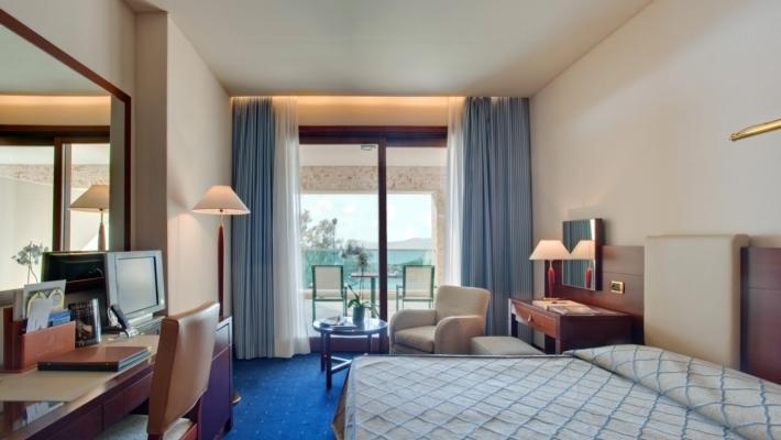 Hotel Carlos V 2