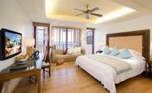 Hotel Centara Grand Beach Resort 2