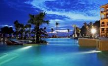 Hotel Centara Grand Beach Resort 3