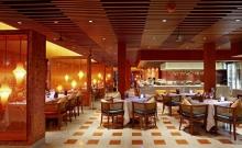 Centara Grand Beach Resort 4