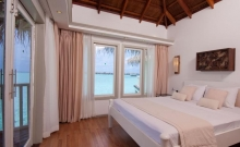 Hotel Chaaya Island Dhonveli 2