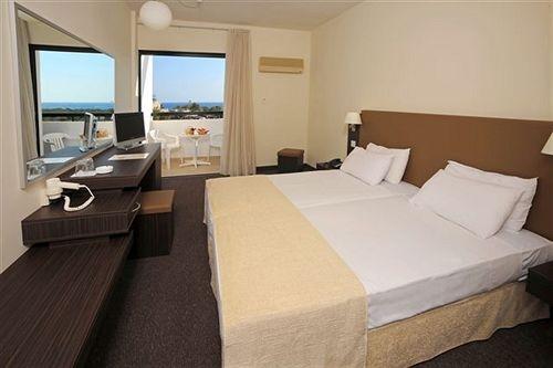 Hotel Christofinia 2
