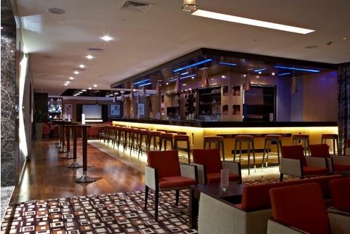 Hotel City Max 6