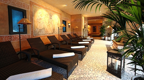 Hotel Colosseo_6