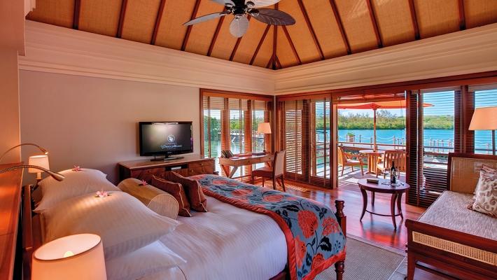Hotel Constance Ephelia Resort 2