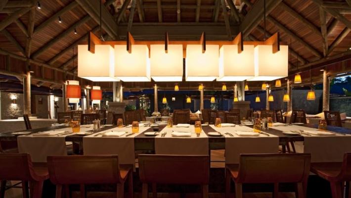 Constance Ephelia Resort 4